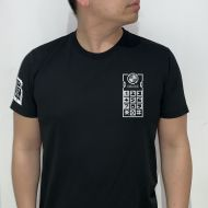 Colecovision Controller T-Shirt
