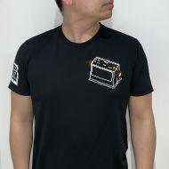 Magnavox Odyssey Controller T-Shirt