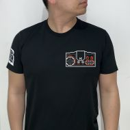 NEC PC Engine/Turbo Grafx T-Shirt